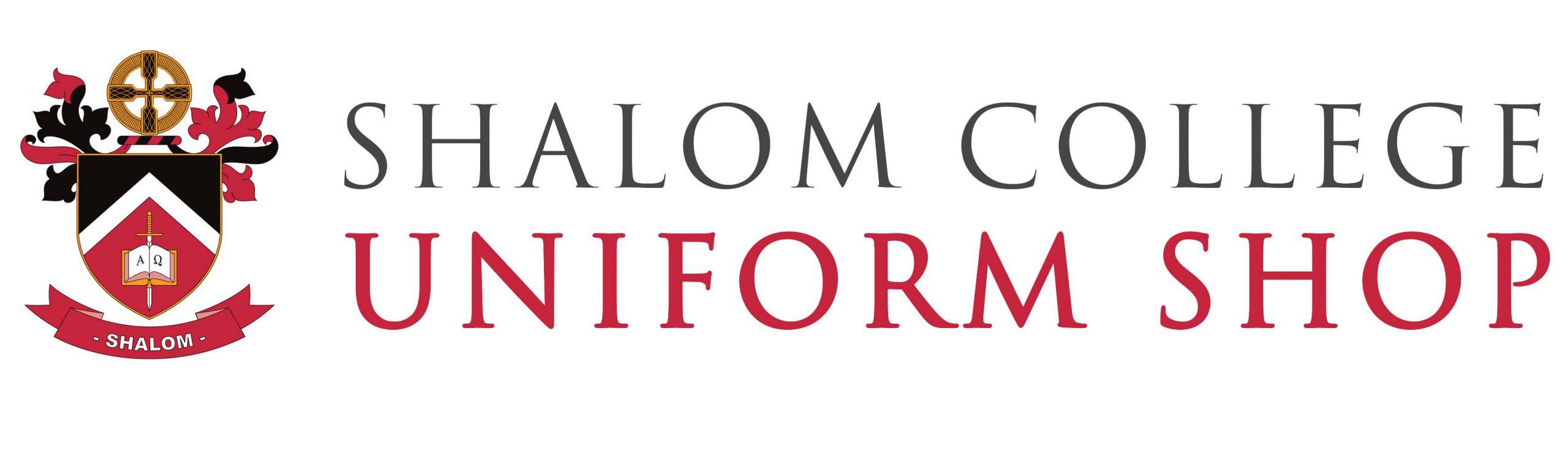 Shalom Uniform Shop